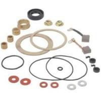 Cheap Turbo Rebuild Kit RHC6 Turbo Repair Kit RHC6 with sealplate for sale