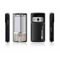 China TV Mobile Phone    TV-905 on sale