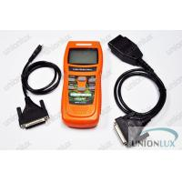 Cheap VAG 5053+ Portable car code reader, VAG Diagnostic Tool For Oil Reset, SRS Reset for sale
