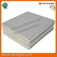 China PTFE Sheet / Teflon / Polytetrafluoroethylene Sheet on sale