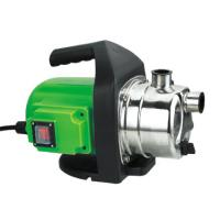 Cheap garden pumps (SFSP XXX 3B) for sale