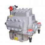 Bitzer 24V 6PFCY Original Bus Air Compressor For Bus Air Conditional