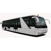 Buy cheap ELECTRICAL POWERED APRON BUS  AEROABUS-6300EV DEFEAT COBUS from wholesalers