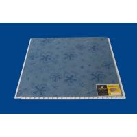 Cheap Decorative PVC Panel for Wall & Ceiling for sale