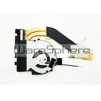 7404J 07404J 60.4ND13.001 Dell Heatsink Fan Replacement For Dell Vostro V131