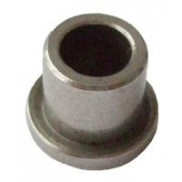 Cheap sintered parts with good hardness and load capacity, used in shock absorber for sale