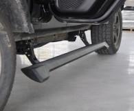 Cheap Jeep Jk Wrangler RR Hood Steel 13657 for sale