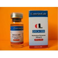 Cheap DECA 200 200mg/ml Nandrolone Decanoate Injectable Anabolic Steroids for Big Muscle for sale