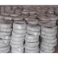 Cheap Annealed Wire for sale