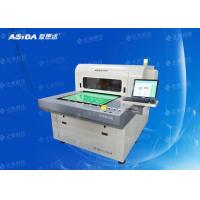 Cheap PCB Manufacturing PCB Testing Equipment Inkjet Printing Inkjet Legend Printer wholesale