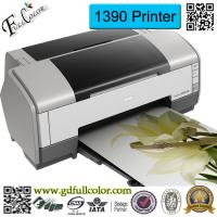 Cheap Wanted Dealers and Distributors for Epson Stylus Photo Printer 1390 A3 A3+ A4 wholesale