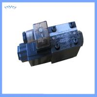 Cheap hydraulic DSG valve for sale