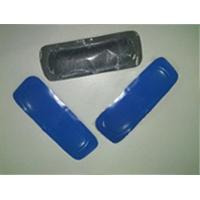 China UHF tyre tags / vehicle transportation management tags / rubber can paste tyre tags on sale