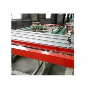 Cheap Automatic gypsum cornice machine for sale