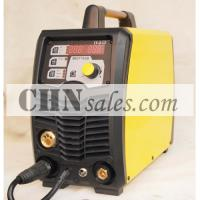 Cheap MIG 175GD Multi Process Inverter MIG-TIG-ARC/MIG welding machines for sale