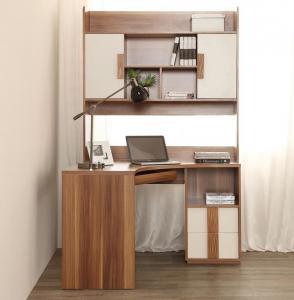 computer corner desk images - images of computer corner desk