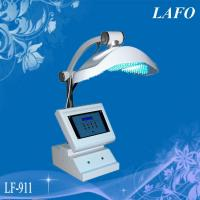 Cheap Portable PDT LED Light Therapy beauty machine for sale