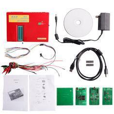 Remote Control Vag Mileage Correction Tool Digimaster 18 For Mileage Adjustment