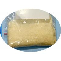 Cheap Antibacterial.Raws Minocycline Hydrochloride CAS 13614-98-7 for Pharmaceutical for sale