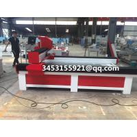 Cheap 1325 China stone cnc router/CNC carving machine for granite for sale
