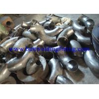 "Inconel 625 , Altemp 625, Haynes 625 , Nicrofer 6020 But Weld Fittings Pipe Elbow Tee Reducer 10""  8"" SCH80S"