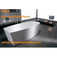 Quality Freestanding bathtub wholesale