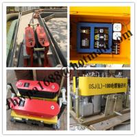 Cheap best quality Cable laying machines,Quotation Cable Pushers for sale