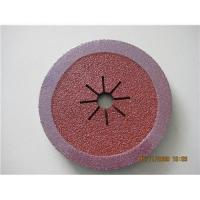Quality Fiber discs wholesale