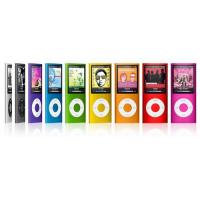 China 5th gen ipod nano MP4 player  with camera,shake function from factory directly on sale