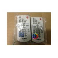 Sanyo plc xd2200