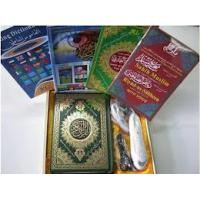 Cheap Hotest!! stylo coran m9/stylo coran/Digital Holy Quran with Word by Word Tajweed Tafsee Somail for sale