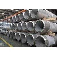 Cheap Seamless Pipe API X65 Steel Pipe for sale