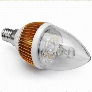 Ge Halogen Light Bulb Ge Halogen Light Bulb For Sale