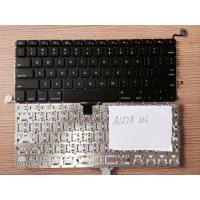 Cheap APPLE MACBOOK A1278 KEYBOARD for sale