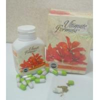 Over the counter weight loss pills without caffeine picture 3