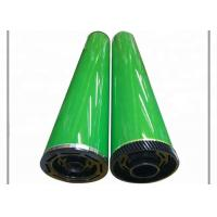 Quality High quality of Cylinder DRUM Compatible for Ricoh MPC 8002 5100 6502 651 751 wholesale
