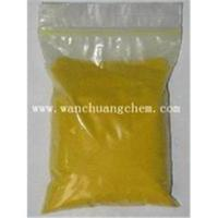 Cheap Poly aluminum  chloride for sale