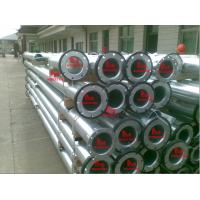 Cheap megatro company's Steel structure>>Steel Pipe,MEGATRO STEEL PIPE PRODUCTS FROM CHINA for sale