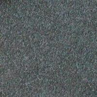 Granite countertop, ±1.0mm thickness in tolerance for slabs