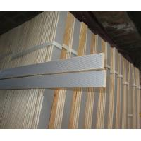 bed slats-high quality poplar bed slats