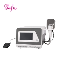 Cheap LF-515 New technology 3 In 1 RF Microneedling Fractional RF Radio Frequency Anti Wrinkle scar removal for sale