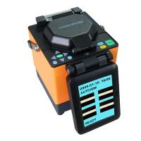 Cheap KL-280G Newest Version Fusion Splicer with most competitive price for sale