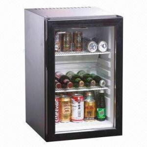 indel b minibar fridge manual