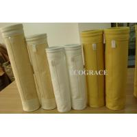 Cheap Polyimide filter cloth for sale
