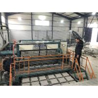 Quality Molded Pulp Egg Tray Machine Big Capacity Fully Automatic Rotary Type wholesale