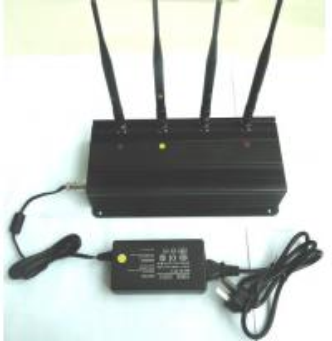 30 meter mobile signal jammer - UHF VHF Jammer 10 Meters