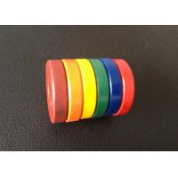 Cheap Ferrite Educational Magnets , ring magnets, Science Research Magnets Cheap Magnets for sale