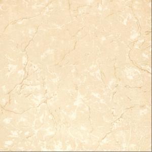 Cheap Soluble salt tile, porcelain floor tile,porcelain polished tile,vitrified tile,non-glazed tile,unglazed tile for sale