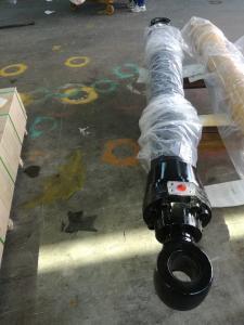 Cheap 2898031 cylinder GP-stick Caterpillar parts E330D excavator for sale