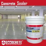 Cheap Liquid Concrete Hardener for sale